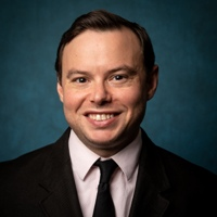 Jacob Kramer, MBA