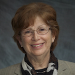 Dr. Karen Bacon