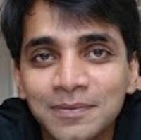 Archishman Chakraborty