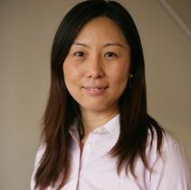 Dr. Shu Han