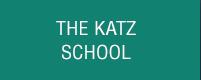 The Katz School