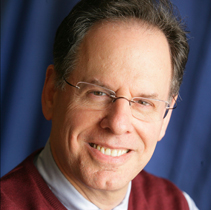 Dr. Joseph Kerstein