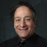 Dr. S Abraham Ravid