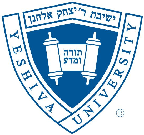 Yeshiva University: Data Science Program Director [New York, NY]