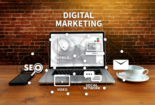 Katz Digital Marketing and Media Online