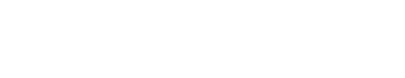 Yeshiva University The Emil A. and Jenny Fish Center for Holocaust & Genocide Studies