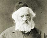 Spektor of Kovno Photo