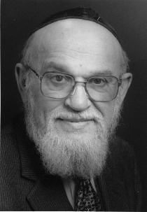 Shlomo Elimelech Drillman