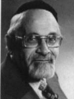 Yechiel Michel Hacohen Katz