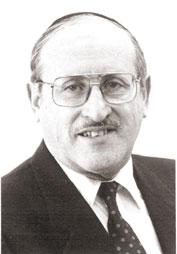 Zerubavel Schussheim
