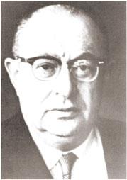 Rabbi Shatzkes