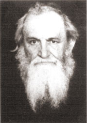 Rabbi Soloveitchik