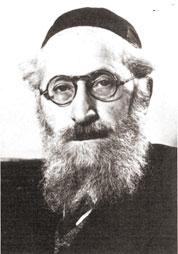 Rabbi Zaks