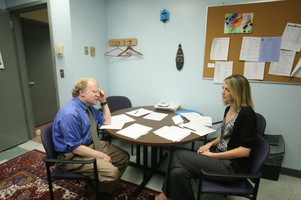 Mental Health Counseling Program, MA | Requirements ...