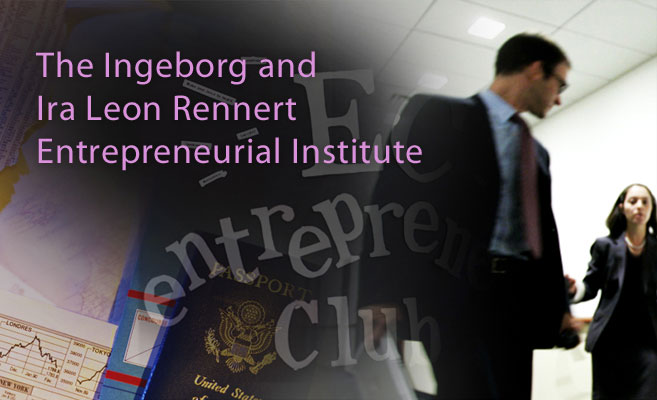 Rennert Entrepreneurial Institute