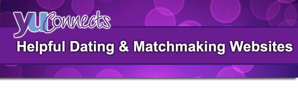 Gay online dating in homewood alabama