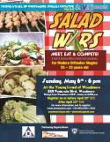 /uploadedImages/Jewish_Living_and_Learning/YU-Connects/salad wars flyer.jpg