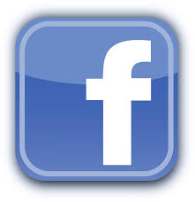 Facebook Icon (good one)