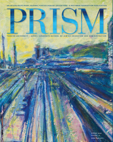 View Prism 2018 on Scribd