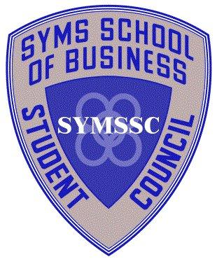 SYMS Council Logo