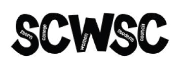SCWSC Logo