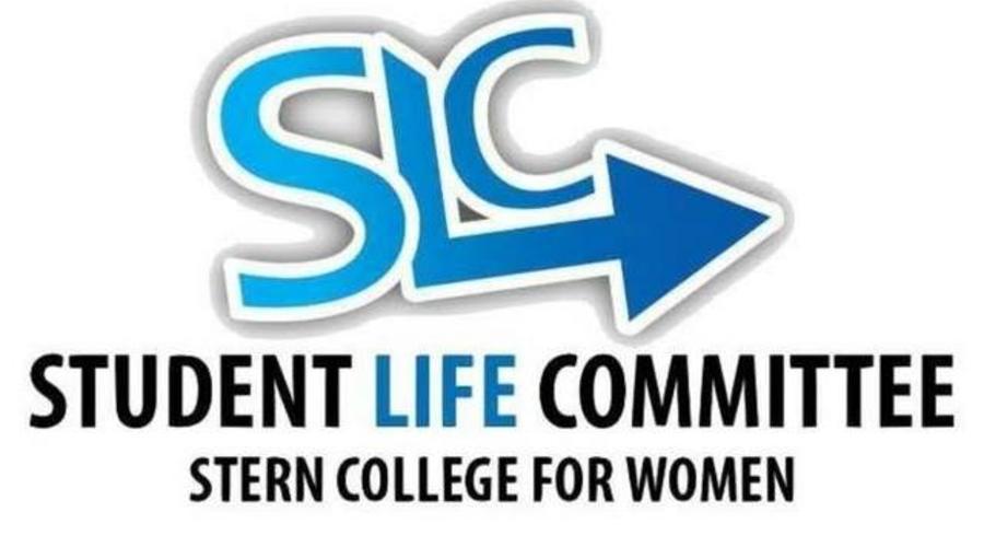 Beren Student Life Committee Logo
