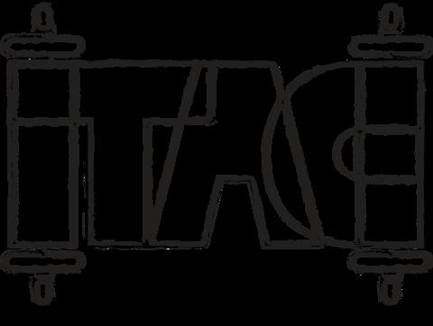 Torah Activities Council