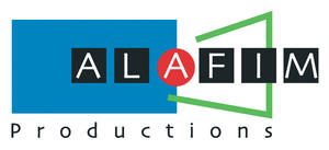 ALAFI Productions