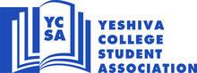 Yeshiva College Student Association