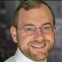 Mark Schiffman