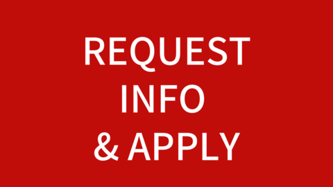 Request Info and Apply