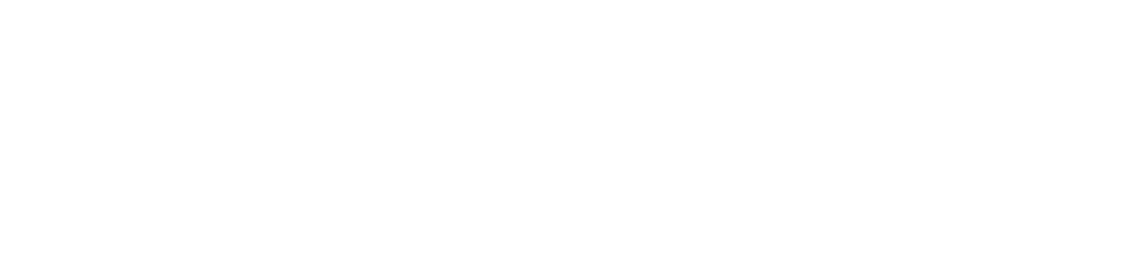 Azrieli Graduate School of Jewish Education & Administration