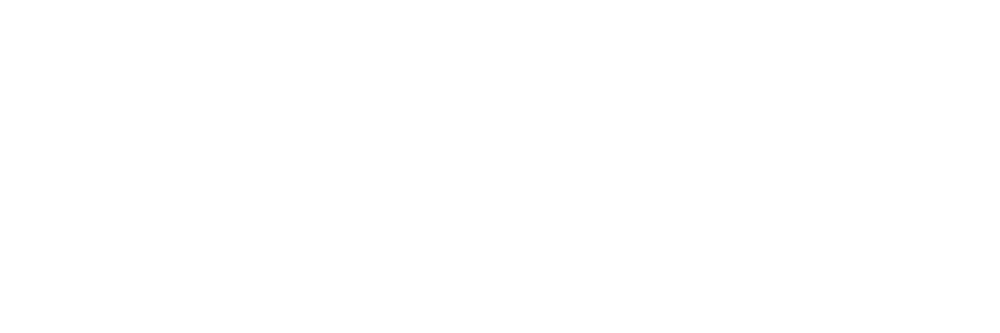 The Katz School of Science and Health