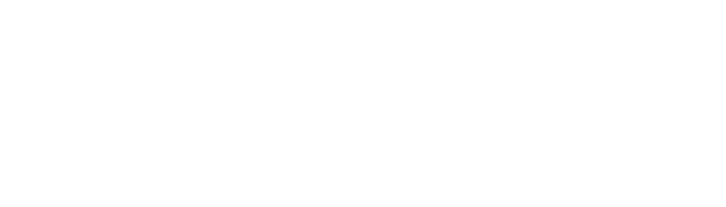 Sy Syms School of Business